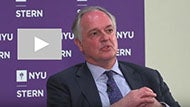 A Conversation with Unilever CEO Paul Polman