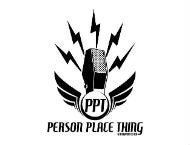 PersonPlaceThingLogo_190x145