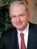 Philip Milstein