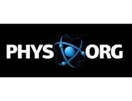 PhysOrgLogo_190x145