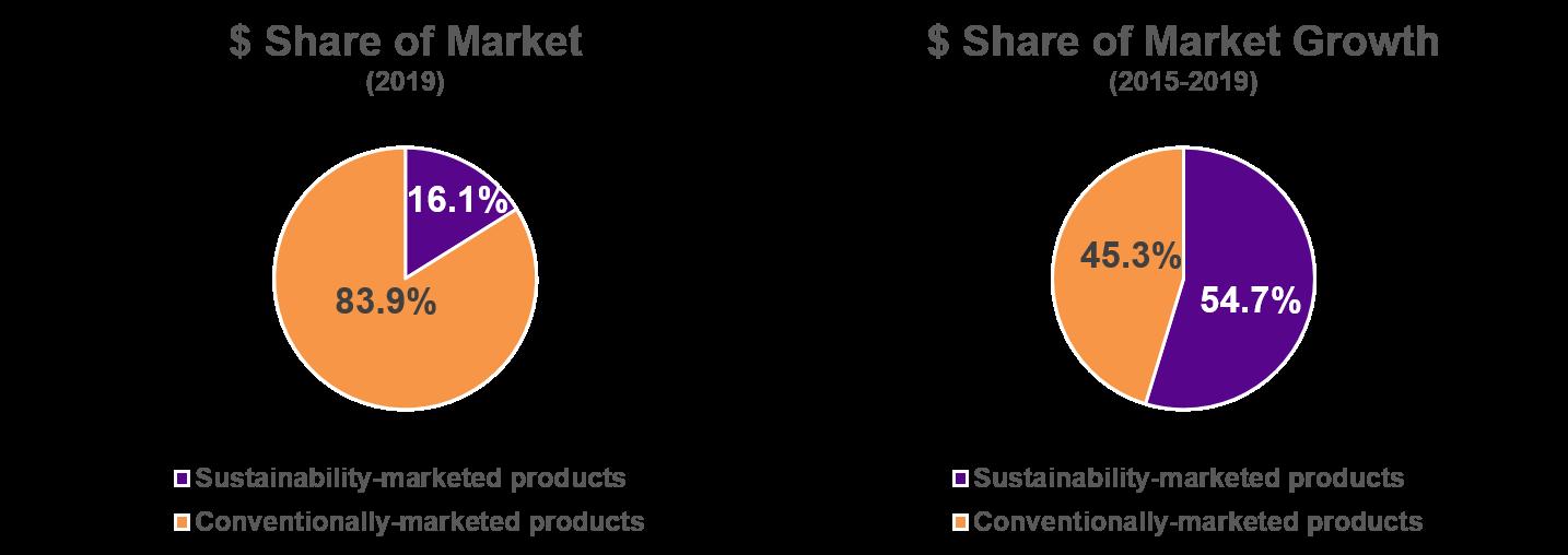 SMSI Graphic 1