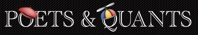 PTMBA-Poets-Quants-logo