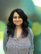 Priya Kamdar