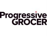 Progressive-Grocer-logo_190x145