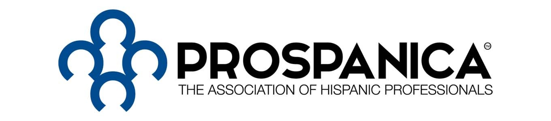 [FTMBA] Prospanica logo