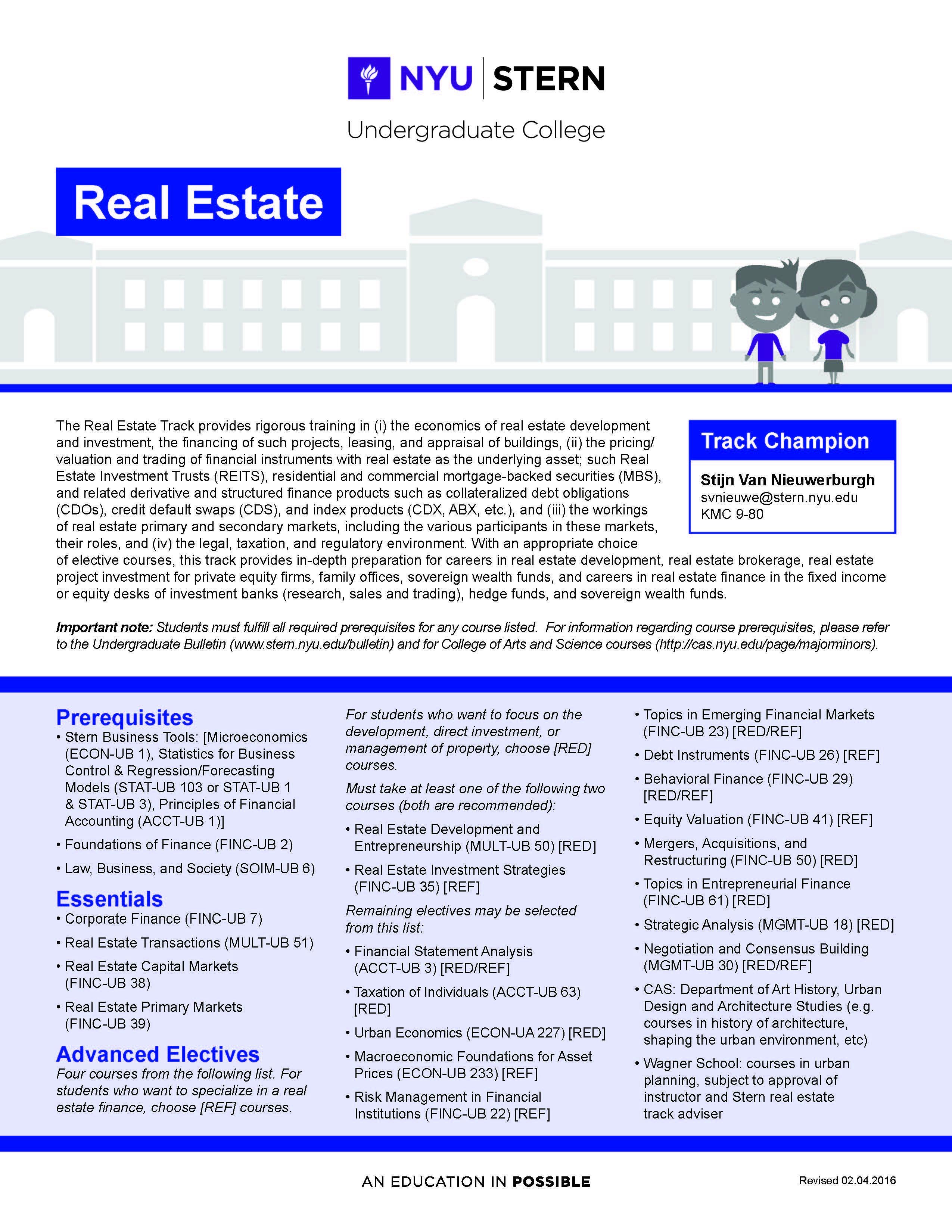 RealEstateFeb16