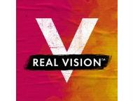 Real_Vision_Logo_190x145