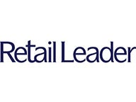 Retail Leader logo