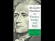 Richard Sylla_Alexander Hamilton_feature