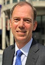 Vice Dean Robert Whitelaw