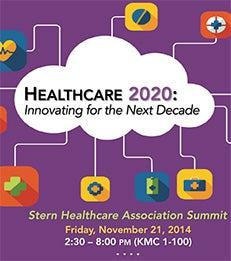 SHA Summit 2014