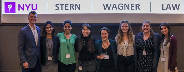 Symposium - Social Impact
