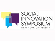 Social Innovation Symposium Logo
