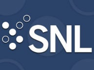 SNL Financial Logo