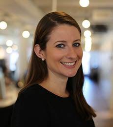 Sara Sindelar