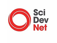 SciDev.Net logo