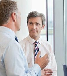 Short Courses_Leadership2_article