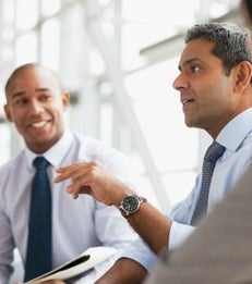 Short Courses_Leadership_article