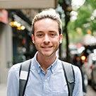 Sidebar Quote-Professional Development - Matthew Wilson