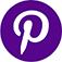 NYU Stern on Pinterest