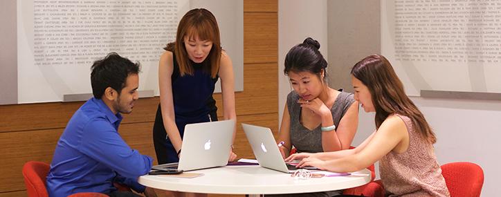Alumni | Career Services - NYU Stern
