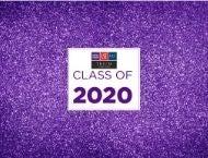 TRIUM Graduation 2020
