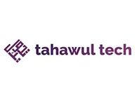 Tahawul Tech logo