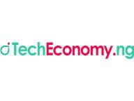 Tech Economy logo