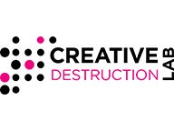 Creative Destruction Lab-New York City logo