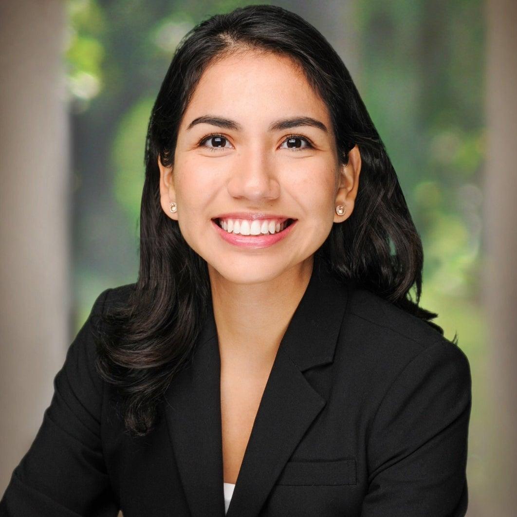 Antonella Tellez