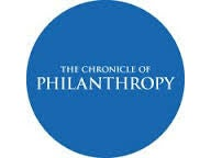 chronicle of philanthropy logo (192 x 144)