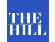 TheHill-logo-190x145