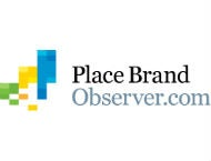 The_Place_Brand_Observer_logo_190x145