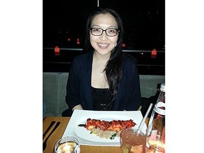 Melissa Yee_Blog 3_Lebi Deryas