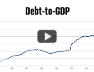 in sickness and in debt video thumbnail