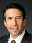 Jeff Grant, MBA'97