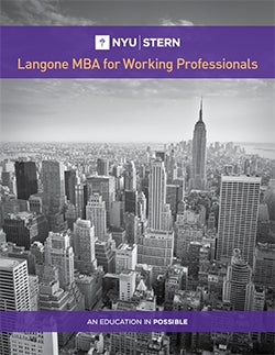 part-time-mba-admission-viewbook-image2