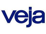 VEJA logo
