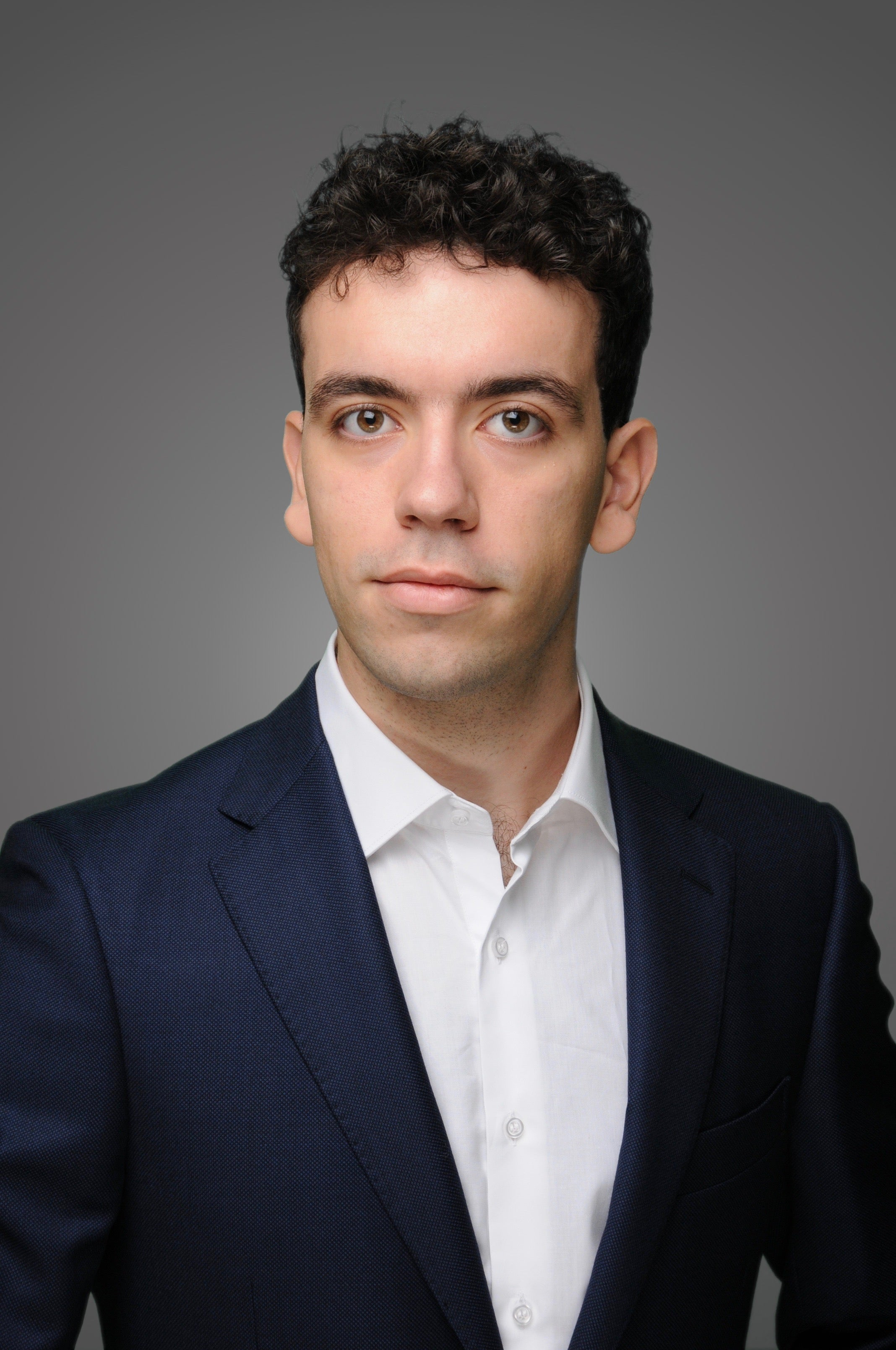 Virgilio Contucci
