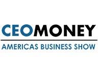 WFN1 CEO Money Business Show logo