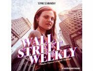 WallStreetWeeklypodcast-logo_190x145