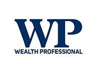Wealth Professional logo