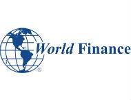 WorldFinanceLogo_190x145