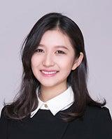 Xuan Ye