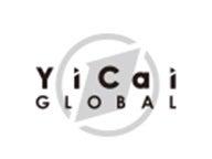 Yicai Global logo