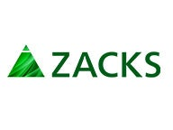 Zacks Investment Research podcast logo