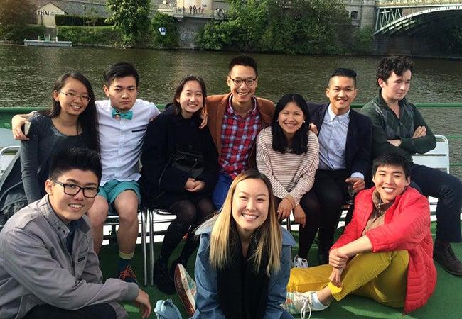Zichong Peng_Blog 3_7