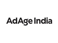 AdAge India logo