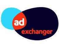 AdExchanger logo 192 x 144