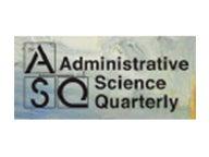 administrative science quarterly logo